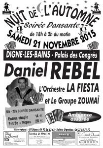 affiche automne 2015 14-10-15