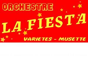 orchestre_la_fiesta